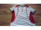 Dres Vels Wales euro 2016