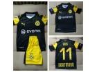 Dresovi 2019 - Reus Borusija Dortmund