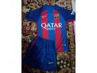 Dresovi Barcelona  NOVO Messi