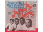 Drifters, The - Kissin` In The Back Row Of The Movies /