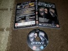 Drive DVD , Collector`s edition