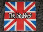 Drones - Sorted / Johnny Go Home