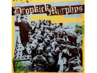 Dropkick Murphys – 11 Short Stories Of Pain & Glory