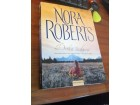 Drska čednost Nora Roberts