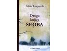 Druga knjiga Seoba, Miloš Crnjanski, nova
