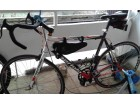 Drumski Bike i trenazer Tacx Blue Matic