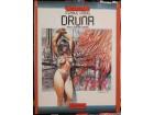Druna - Morbus gravis 2