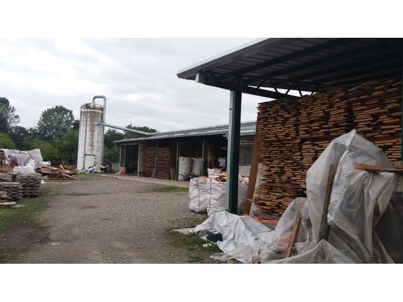 Drvene Sanke Za DECU Akcija,Akcija,Akcija