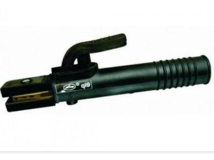 Držač elektrode otvoreni 600A