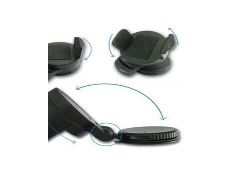 Držač za mobilni telefon - Car holder mini 360 (C)