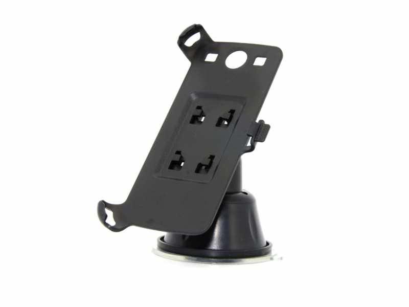 Držač za mobilni telefon - i9300 (Galaxy S3)