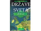 Države sveta 2002 - Dušan Ostojić
