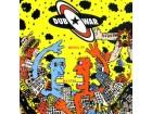 Dub War - Mental LP