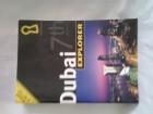 Dubai explorer, turistički vodič kroz Dubai