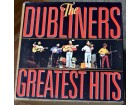 Dubliners ‎– Greatest Hits