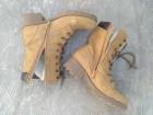 Duboke cipele za devojčice broj 34