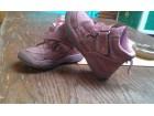 Duboke cipelice za devojcice br 24