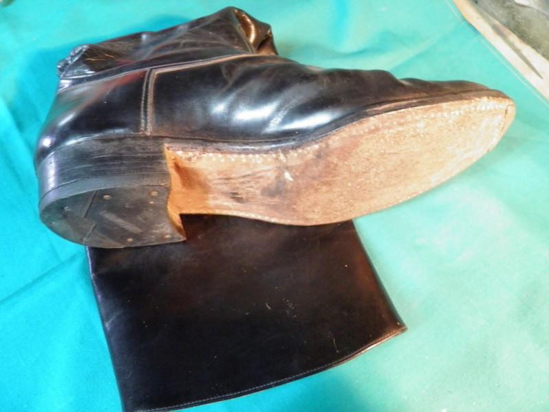 Duboke kozne cizme