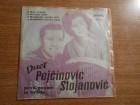 Duet Pejčinović - Stojanović - Kao Cvetak