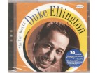 Duke Ellington ‎– The Very Best Of Duke Ellington