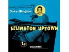 Duke Ellington And His Orchestra - Ellington Uptown