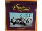 Duke Ellington And His Orchestra,LP, mint