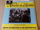 Duke Ellington - Rockin` In Rhythm, mint