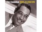 Duke Ellington - The Essential Duke Ellington