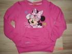 Duks Minnie Mouse 98/104  122 128 134