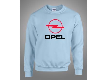 Duks Opel