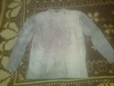 Dukserica Armani jeans