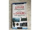 Dunav, vodic - potpuno nova knjiga