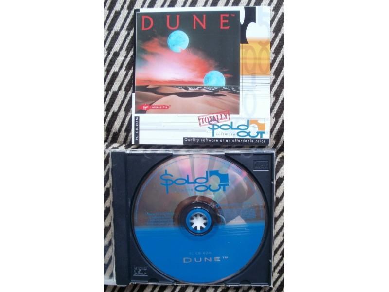 Dune (PC igra)