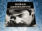 Dusan Janicijevic - Ranko Munitic