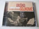 Duško Gojković - Summit Octet (Five Horns & Rhythm Un