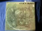 Dusko Goykovich - Yu Jazz All Stars 1977  4 Lica Jazza