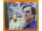 Duško Jakšić – Marš Na Drinu, CD