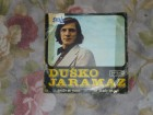 Dusko Jaramaz - Pruzi mi ruke