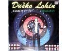 Duško Lokin - Zagrlit ću te
