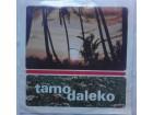 Duvacki Orkestar BEOGRAD - TAMO  DALEKO