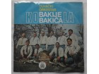 Duvacki  Orkestar  Bakije  Bakica  -  Kolo  Sumadija