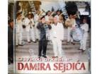 Duvački orkestar DAMIRA SEJDIĆA