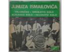 Duvacki orkestar JUNUZA ISMAILOVICA - KOLA