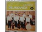 Duvacki orkestar MILOVANA DEJKOVICA - KOLA