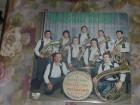Duvacki orkestar Milovana Babica