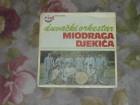 Duvacki orkestar Miodraga Djekica