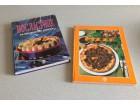 Dva luksuzna kuvara - Poslastice i Pizze