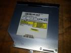 Dvd rezac za laptop TS-L633 MSI EX630