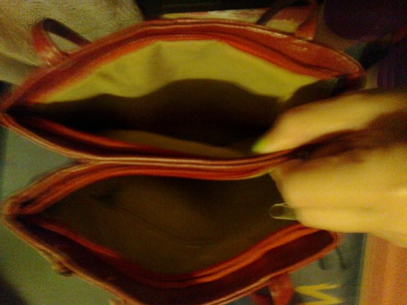 Dve torbe