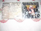 Dying Fetus ‎– Destroy The Opposition CD